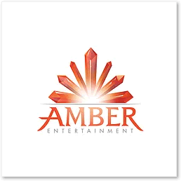 Amber Entertainment