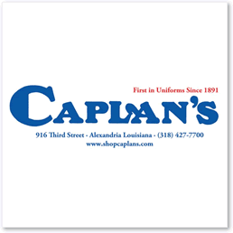 Caplan's Uniforms