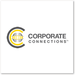 Corporate Connections
