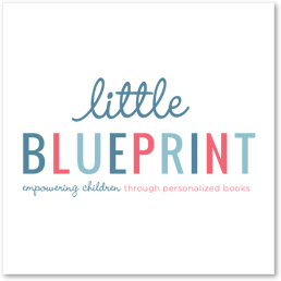 littleblueprint